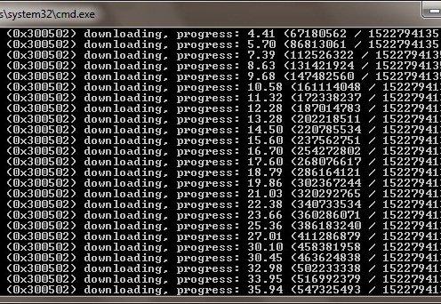Как создать сервер Killing
