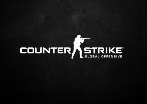 Купить игру Counter-Strike: