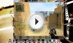 Чит для css v84 [Steam-No Steam] 2015