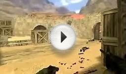 Counter Strike 1.6 Non steam