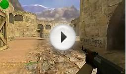 [Download] Counter-Strike 1.6 [NonSteam] [Original]